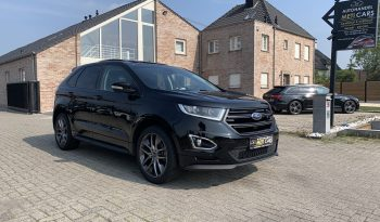 FORD EDGE 2.0TDCi SPORT full
